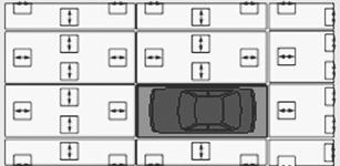 基于贝加莱控制系统的扁平型直线感应电动机驱动立体停车库解决方案