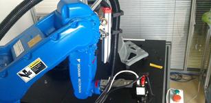 让检测永无差错——堡盟工业相机在汽车零部件检测中的应用