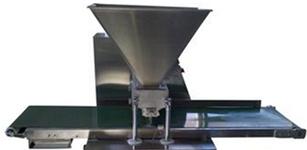 永宏PLC应用于全自动注浆机