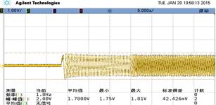汇川技术HD92系列高压变频器在矿井提升机的应用
