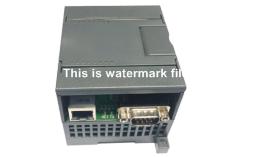 奥越信以太网通讯模块EM243-1