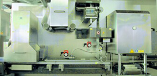 基于PC和EtherCAT的控制平台对粒子加速器进行现代化改造