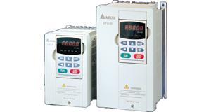 台达变频器VFD007M11A-Z
