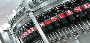 2015中国食品饮料自动化市场研究报告