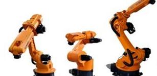 工业机器人的未来之路