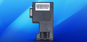 奥越信 推出90°DP总线连接器