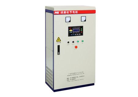 珠峰ACI供应带中文显示球磨机专用节电器DLT-QF11