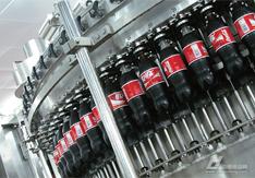 2015中国食品饮料自动化市场报告