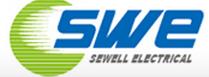 南京赛威尔电气科技有限公司