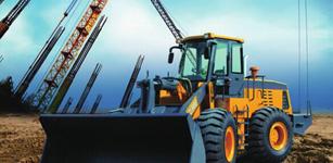 机械工业:下半年将止跌趋稳,增速或低于7%