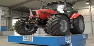 ELMO在AGV自动导引车上的应用