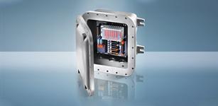 德国倍福推出用于信号分配板的 I/O 插拔式模块