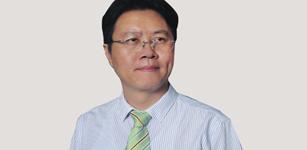 宜科,中国工业4. 0的践行者