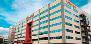 奥托尼克斯(AUTONICS): 全球领先的传感器、控制器制造商