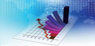 2015中国低压变频器市场研究报告
