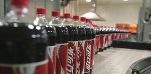 液态食品包装机械发展潜力凸显