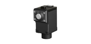 邦纳全新发布无线Q45振动温度传感器