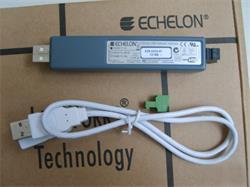 75010R型USN-LON接口卡