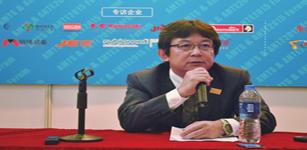 """博世力士乐:""""工业4.0""""创新技术助力中国实现智能制造"""