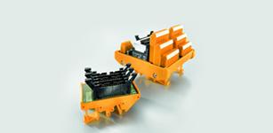 魏德米勒推出快速便捷的PLC迁移接口