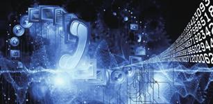 中国制造业新三剑客:传感器、软件、大数据