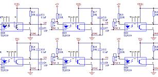 基于PM25RL1A120的通用变频器设计