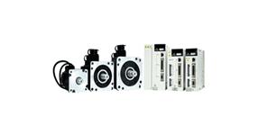 四方电气CA100伺服新产品正式发布