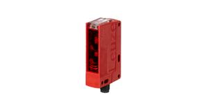 劳易测推出46C系列光电传感器新品