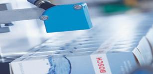 使用DeltaPac实现无间隙计数:过程稳定的药品包装封装
