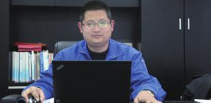 腾禾电机:迎战伺服电机中国梦