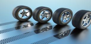 2015中国橡胶机械行业自动化市场研究报告