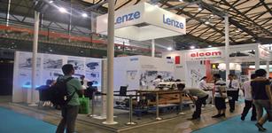 Lenze:汽车自动化制造整体解决方案专家