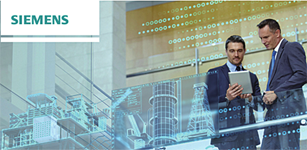 西门子工厂工程设计和管理软件全面用于蒂森克虏伯工业