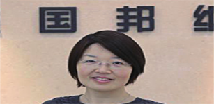 """美国邦纳:中国传感器2015,""""智能化""""提速"""