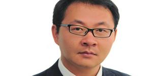 """库伯勒:中国传感器2015,""""成本效益呼声高"""""""