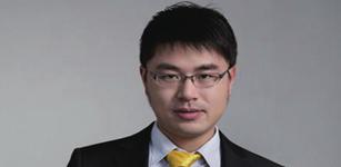 """皮尔磁:中国传感器2015,""""安全""""成为关注点"""