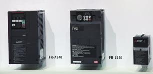 """中国低压变频器市场新""""变"""""""