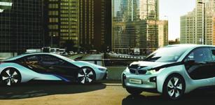 新能源汽车拉动电机行业 5年后或成千亿市