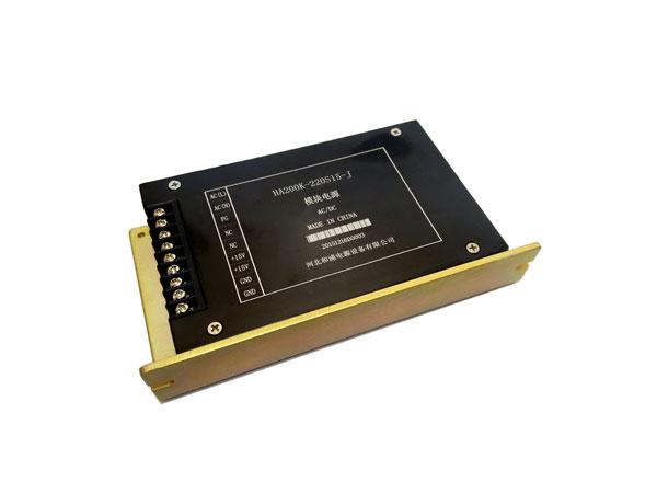 和浦200W电源模块HA200K-220S15-J