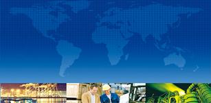 2015中国机械传动市场研究报告