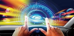 2014年中国离散传感器市场研究报告