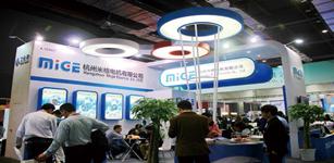 米格电机:推高效节能产品,为国产伺服献力