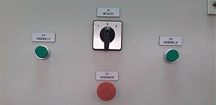 Sinamics S120在浮法玻璃流道闸板控制系统中的应用