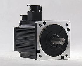 中达电机 110系列伺服电机