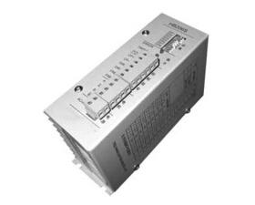 中达电机 HB260S 两相混合式步进电机驱动器