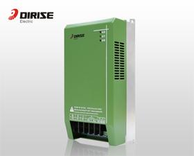 德瑞斯 DBU100系列制动单元