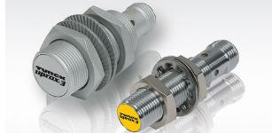 图尔克推出具有IO-Link协议的uprox®3电感式传感器