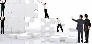 如何管理下属员工?领导管理下属的小技巧