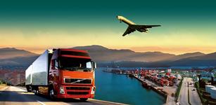 2015中国物流行业市场研究报告