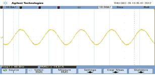 汇川技术HD9X系列高压变频器在2×220MW发电机组中的应用